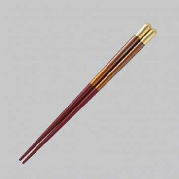 Chopsticks: Kodaihaku [Medium]【Free Shipping】