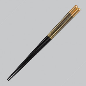 Chopsticks: Kodaihaku [Large]【Free Shipping】