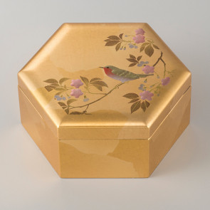 Hanamidori: Small Box 【Free Shipping】