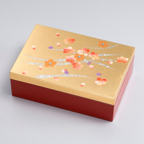 KIRARI (Sparkle): Accessory Box 【Free Shipping】