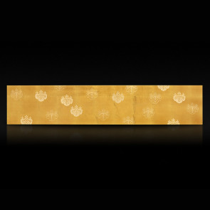 Art Panel - Paulownia 【Free Shipping】