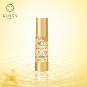 Kinka Gold Nano Essence N 【Free Shipping】