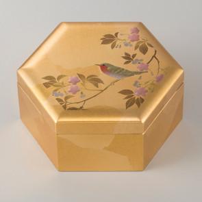 Hanamidori: Small Box 【Free Shipping】